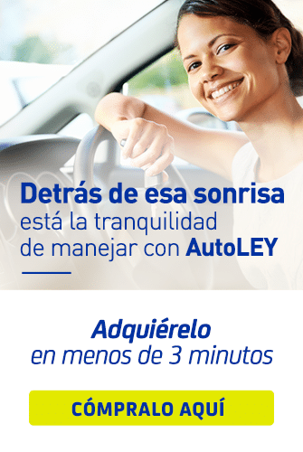 Seguros Autoley Movil
